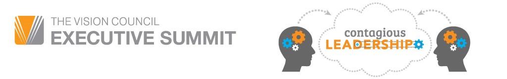 Executive Summit